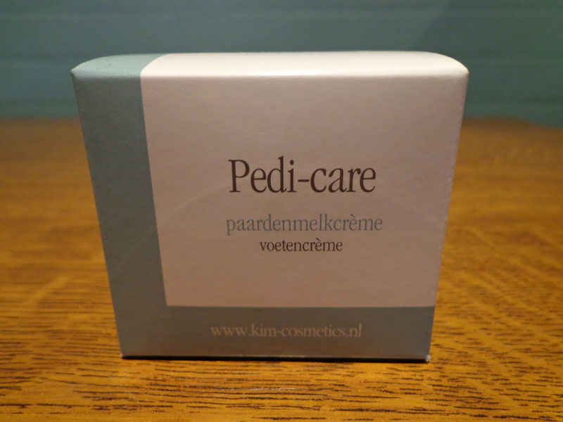 Pedi-Care (50ml)